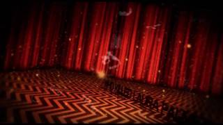 Mysteries in the Red Room: found footage from Twin Peaks thumbnail
