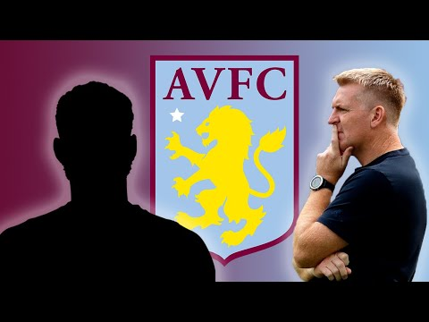 Aston Villa clear space for marquee signing as 3 seniors set to exit in days