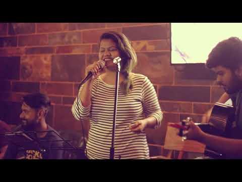 Gori Teri Aankhein Kahe | Lucky Ali | Unplugged | Cover | Sumi |