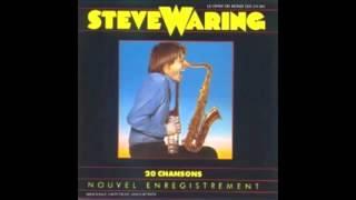 Steve Waring - Tom Banjo