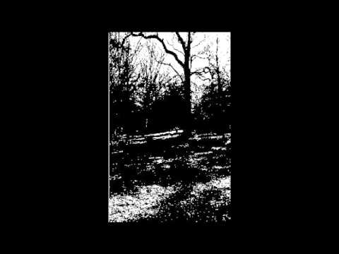 Forest Grave - Visions Of A Humbling Supremacy