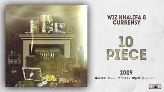 Wiz Khalifa Curren Y 10 Piece 2009.mp3