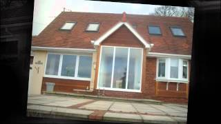 Loft Conversions Warrington Cheshire 01925 212608