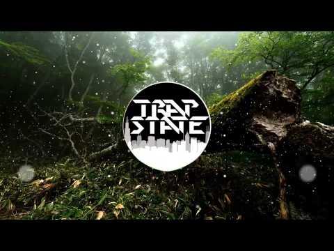 Fetty Wap - 679 ft. Remy Boyz (K Theory Remix)