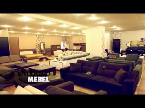 Italian Mebelleri | Joy Studio Design Gallery - Best Design