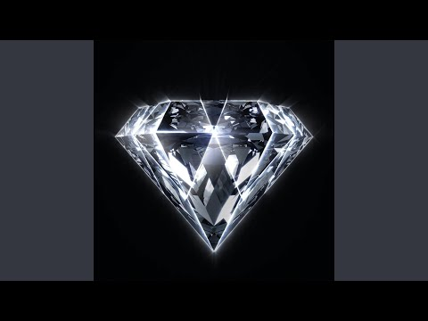 Youtube: Trauma / EXO