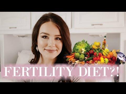 the-fertility-diet-|-infertility-&-ttc-journey