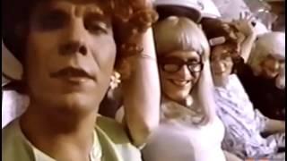 Clocks - She Looks A Lot Like You (1982)