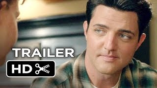 The Identical Official Trailer #1 (2014) - Ray Liotta, Ashley Judd Movie HD