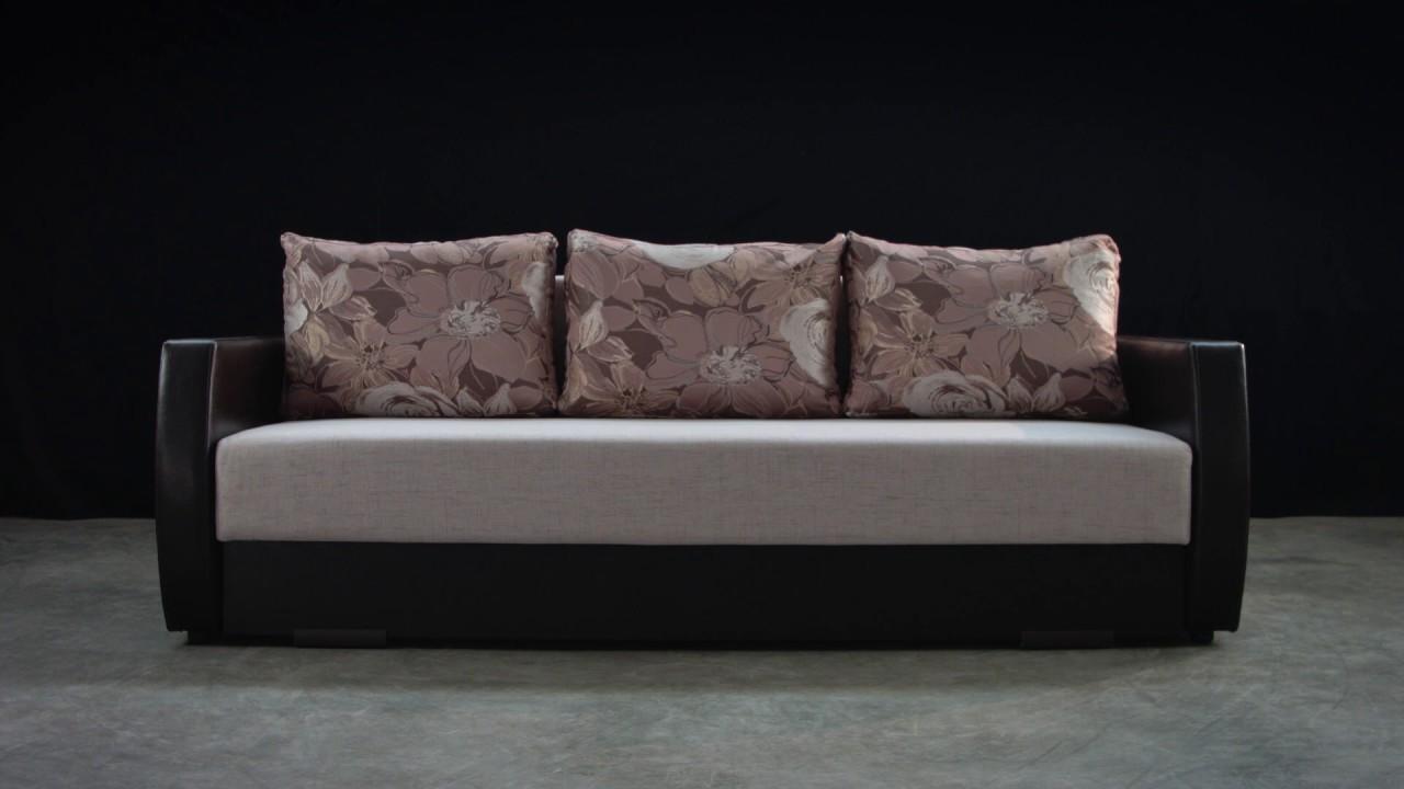 Зайти на наш сайт и просмотреть недорогие диваны-еврокнижки. Определиться с выбором модели, для этого можно почитать ее основные характеристики. Кликнуть на слово «купить» и перейти в корзину. Оформить заказ. Если у вас все же возникли вопросы о том, как купить диван-кровать еврокнижку на.