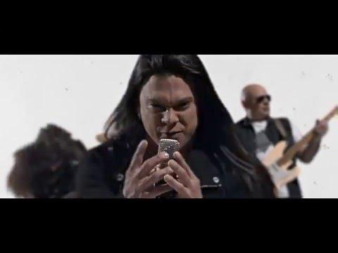"""SARATOGA """"Como el Viento"""" (Videoclip)"""