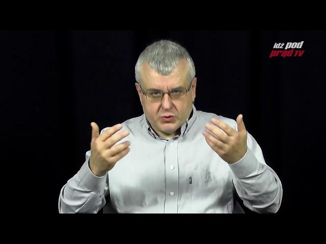 Idź Pod Prąd TV   Pytania KATOLIKÓW I ATEISTÓW   Warsztaty Biblijne #45