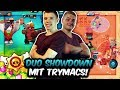 TRYMACS UND BIGSPIN IM SHOWDOWN! | Neues BRAWL STARS DREAM TEAM? | Brawl Stars Deutsch