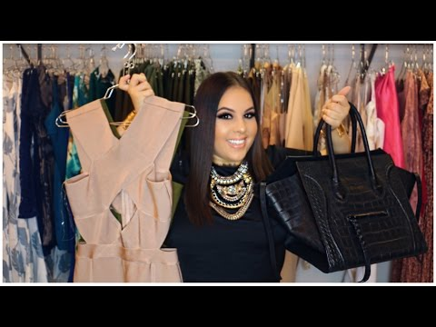 all-about-my-new-clothing-store-the-luxy-boutique-|-nelly-toledo