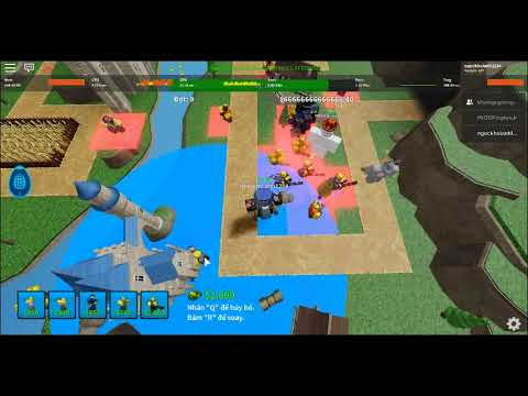 Roblox Tower Battles Credits Hack How To Get 75 Robux Tower Defense Simulator Creator