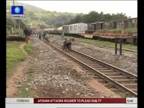 Kwara state and Its richness In Agriculture PT2