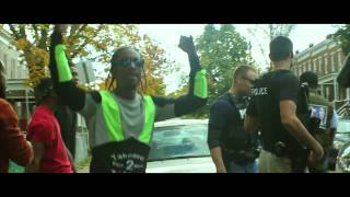"""King Troub """"Did Dat"""" (Official Video)"""