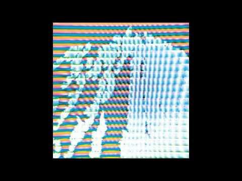 Matthewdavid - Floor Music (feat. Niki Randa)