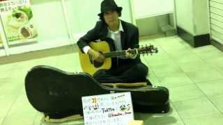 ブログ http://ameblo.jp/komatsu-junya/ twitter http://twitter.com/k...