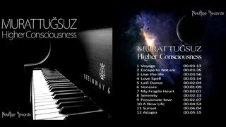 Murat Tugsuz  | Serenity | NewAge Music