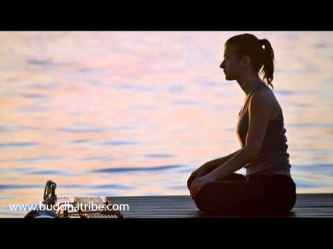 Insight Meditation: Calming and Relaxing Music for Mindfulness Exercises & Mindful Meditation