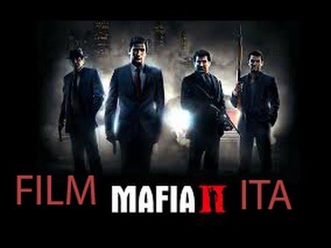 film di mafia