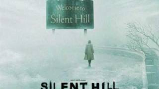 Silent Hill Movie Theme