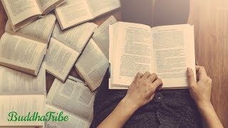 Musica Para Estudar e Concentrar e Memorizar: Musicas Para Estudar, Musica Relaxante ☆BT1