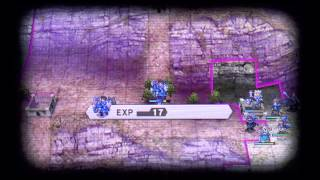 Fire Emblem: Awakening Lunatic Chapter 5: The Exalt and the King