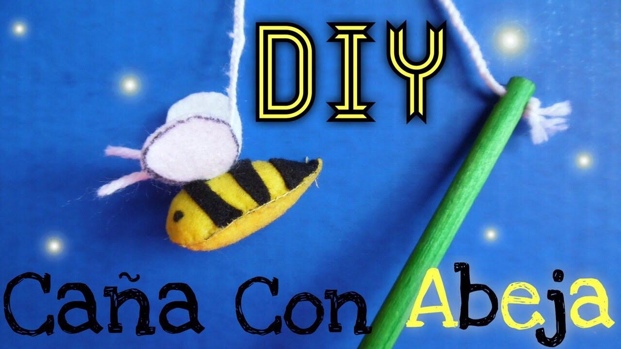 Diy Caa De Juguete Con Abeja Para Gatos Youtube Watermelon Wallpaper Rainbow Find Free HD for Desktop [freshlhys.tk]
