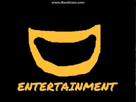 O Entertainment (Remake) Ha Ha Oedekerk thumbnail
