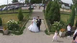Свадьба в Середниково(Описание., 2014-08-07T12:48:19.000Z)