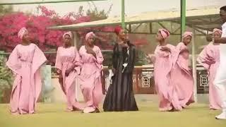 Download Video Nura M. Inuwa - Matan Zamani teaser - Featuring garzali Miko and maryam yahya MP3 3GP MP4