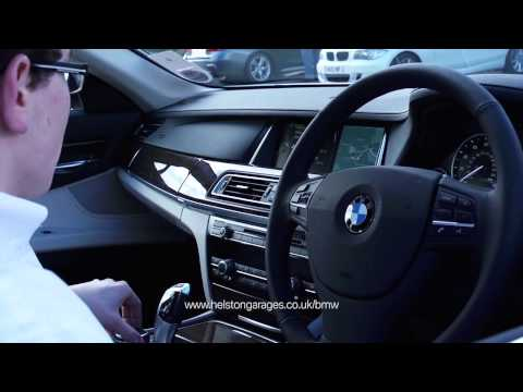How To Sync Google Maps To Your BMW | Westerly BMW | BMW Dealer South West