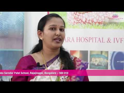 What is Donar Ivf Cycle? - By Dr Akhila Anand