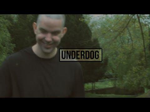UNDERDOG - Franko Fraize | (Official Video)