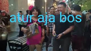 Tiara Marleen Atur Aja Bos Mp3 Video Mp4 3gp
