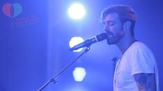 Jonathan Roy - Si Fragile