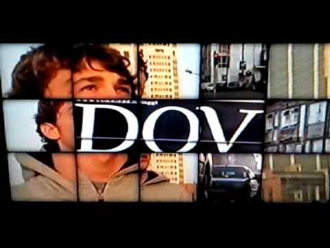 Promo Sky Cinema 2005