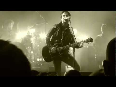 STEREOPHONICS -  VEGAS TWO TIMES - LIVE - LEEDS - 02 ACADEMY 18TH MARCH 2013