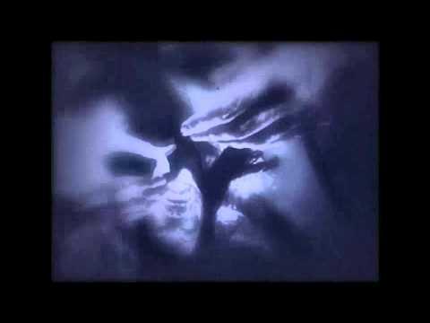 CANTOS PARA MISA - LAS CIEN OVEJAS - ACORDES Y LETRA de YouTube · Duración:  3 minutos 36 segundos  · Más de 391.000 vistas · cargado el 03.12.2013 · cargado por Roberto René Hernández Bautista