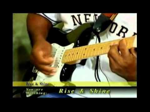 Belize TV