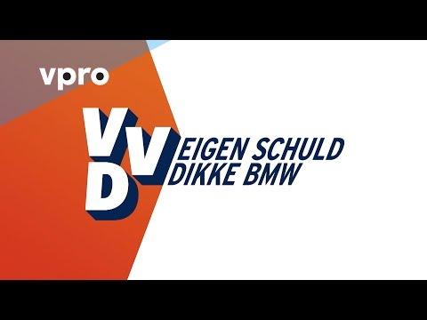 Verkiezingsspotjes - Zondag met Lubach (S05)