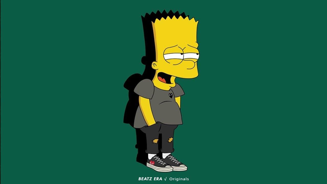 free-drake-x-g-eazy-type-beat-jealousy-free-rap-trap-beat-instrumental-2017-i-prod-classixs-beatz-era