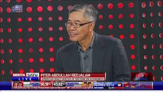 Hot Economy: Menakar Dampak Pindah Ibu Kota #3