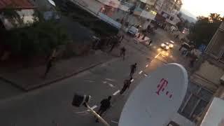 Bataie tigani Piatra Neamt 2018- Gipsy fight