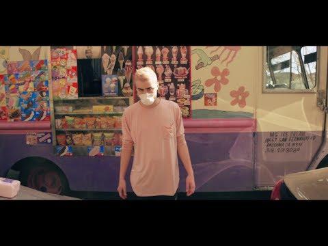 BREWSKI x GUSH - CRAIGSLIST (Official Video)