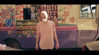 dying in designer x GUSH - CRAIGSLIST (Official Video)
