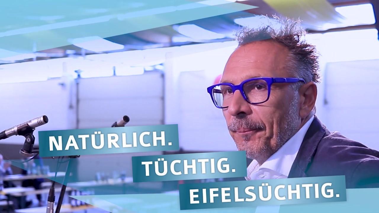 CDU Kreisparteitag 2020