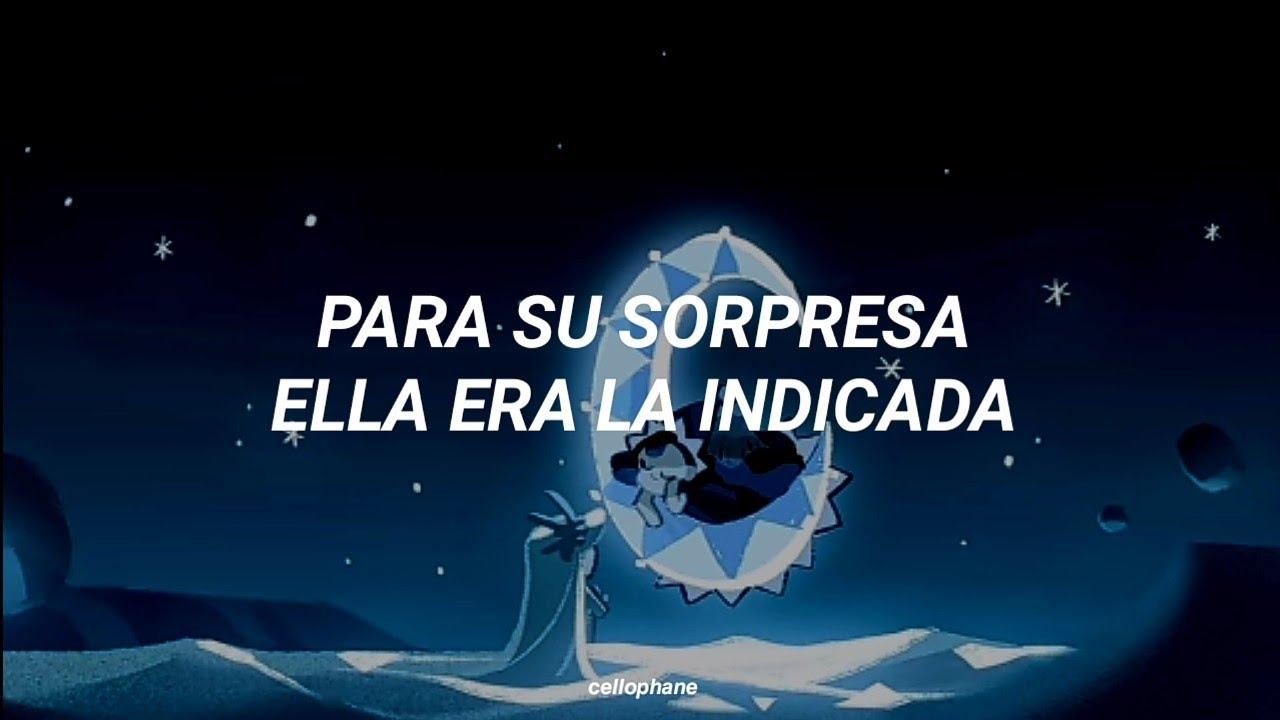 """Download Daughter of the Moon — Adriana Figueroa """"Adrisaurus"""" (Español) Cookie Run"""